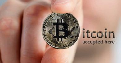 What Is Bitcoin Cash?-Let Me Explain