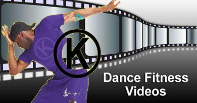 Kardy dance videos