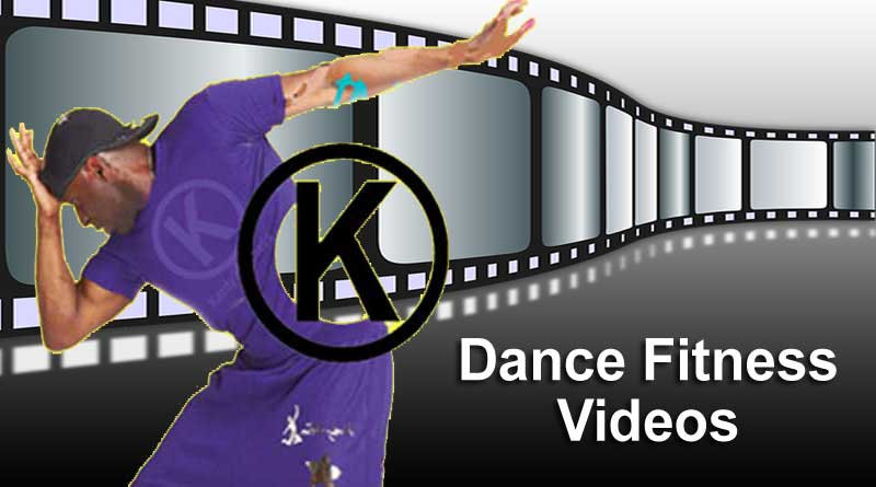 Kardys Dance Party Videos