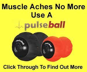 Pulseball
