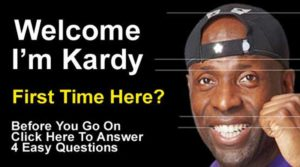 Welcome To Kardy On Line