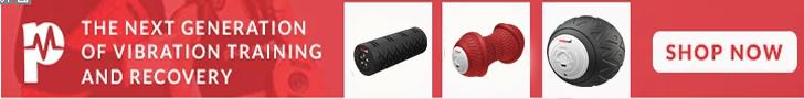 Pulseroll vibrating products