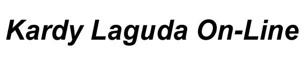 Kardy Laguda On Line